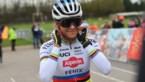 Nederland start zonder Van der Poel, maar met rist vrouwelijke topkandidaten op EK