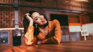 VRT trekt stekker uit 'Vandaag', de talkshow van Danira Boukhriss