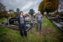 """""""Al wat we deden was begraven, begraven, begraven"""": Allerheiligen in Sint-Truiden"""