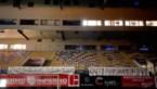 Tateishi belooft STVV-fans open en betere communicatie