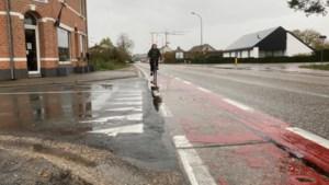 Limburg mag 21 miljoen euro investeren in fietspaden: hier gaat dat geld naartoe