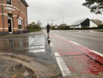Limburg krijgt voor 21 miljoen betere fietspaden