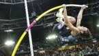 World Athletics Indoor Tour houdt halt in Gent en Louvain-la-Neuve