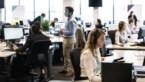 Contactonderzoek deed afgelopen week bijna 115.000 telefoons