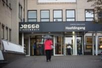 Jessa Ziekenhuis lanceert virtuele tour doorheen 4 campussen