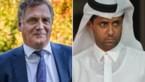 FIFA-schandaal: gevangenisstraf van 120 dagen met uitstel voor voormalig topman, PSG-voorzitter Al-Khelaïfi vrijgesproken