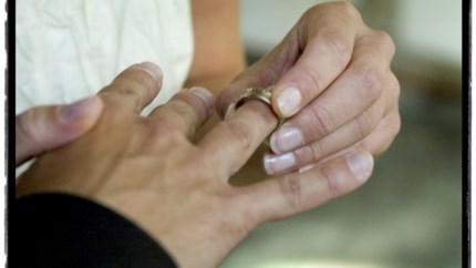 OPROEP. Gaat jouw bruiloft nog door met de nieuwe lockdown die maandag ingaat?
