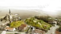 Ruim 3 miljoen euro voor vergroening Kessenich, Leut, Meeswijk en Vucht