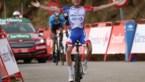 UITSLAG ETAPPE 11 VUELTA 2020. David Gaudu verslaat Marc Soler in sprint op lange slotklim, klassementsrenners nemen snipperdag