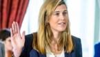 """Annelies Verlinden: """"Politie zal controleren op telewerk"""""""