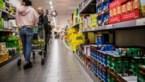 Supermarkten mogen enkel essentiële goederen verkopen: wat betekent dat?