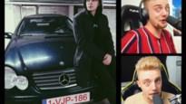 Vermiste YouTuber Kastiop (22) dood teruggevonden in Nederland
