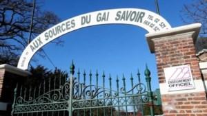 Molenbeekse leraar geschorst na tonen van Mohammed-cartoon, politie extra waakzaam