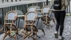 Effect sluiting horeca blijft voorlopig uit in Limburgse cijfers