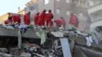 Aardbeving bij Griekse eiland Samos: dodentol loopt op tot 24, naschokken in Turkije