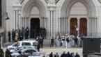 Derde verdachte van mesaanval in Nice aangehouden