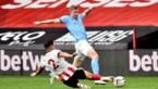 Kevin De Bruyne tekent tegen Sheffield United voor derde assist op enkele dagen tijd