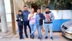 """Beringse in Turkije: """"Een knal en we lagen aan de andere kant van de living"""""""