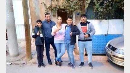 """Limburgers in Turkije getuigen: """"Een knal en we lagen aan de andere kant van de living"""""""