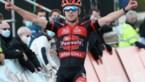Iserbyt soleert naar overwinning in Koppenbergcross