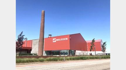 Steenfabriek Nelissen mag verder groeien