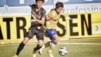 Lee en Colidio scoren in onderling duel STVV
