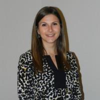 Kimberley Peeters nieuwe Algemeen Directeur