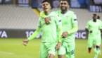 Lazio enkele dagen na match tegen Club Brugge met voltallige spelersgroep in quarantaine door coronagolf