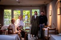 Belgische chef kookt in Hasselts hotel om Marokkaans personeel te blijven betalen
