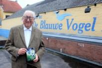 Reisagent Willy-Paul Carlier van 'De Blauwe Vogel' schrijft memoires