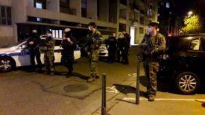 Orthodoxe priester neergeschoten in Lyon, verdachte opgepakt