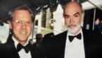 Hasselaar Frans Billen ontmoette overleden Sean Connery vier keer