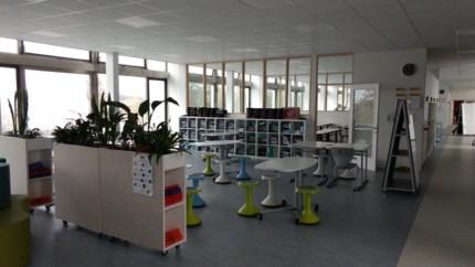 GO! Scholen in Zonhoven en Bree krijgen elk 4,5 miljoen