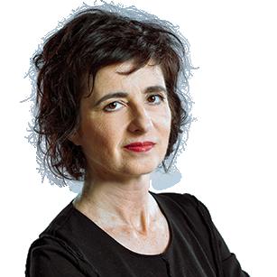 """""""Als onzin verpakt wordt als pseudowetenschap, wordt feiten ... - Het Belang van Limburg Mobile - Het Belang van Limburg"""