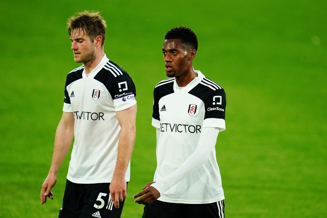 Het doek is gevallen: Fulham degradeert na amper één seizoen alweer uit Premier League