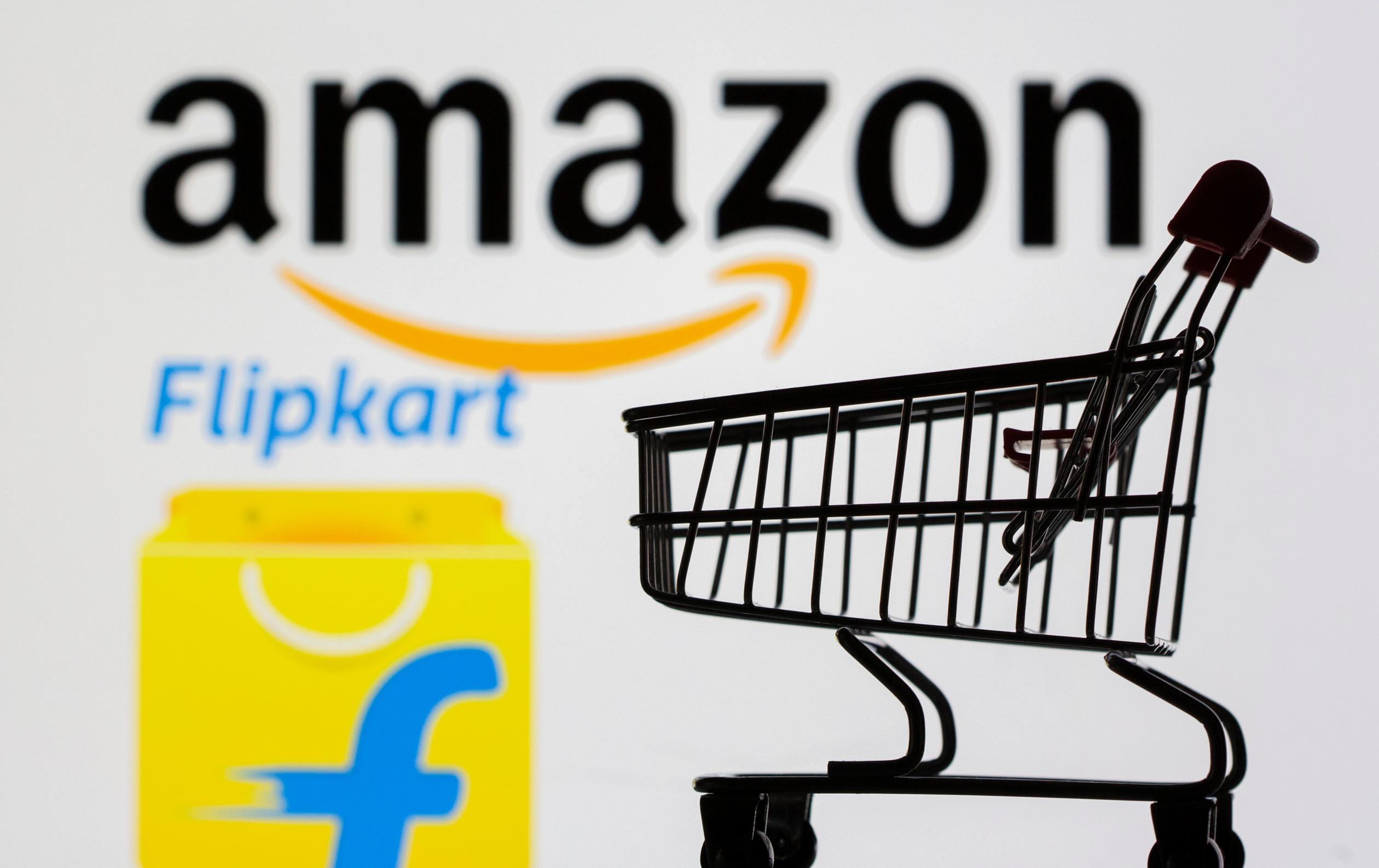 Amazon krijgt hoogste boete ooit voor inbreuk op Europese privacywetgeving