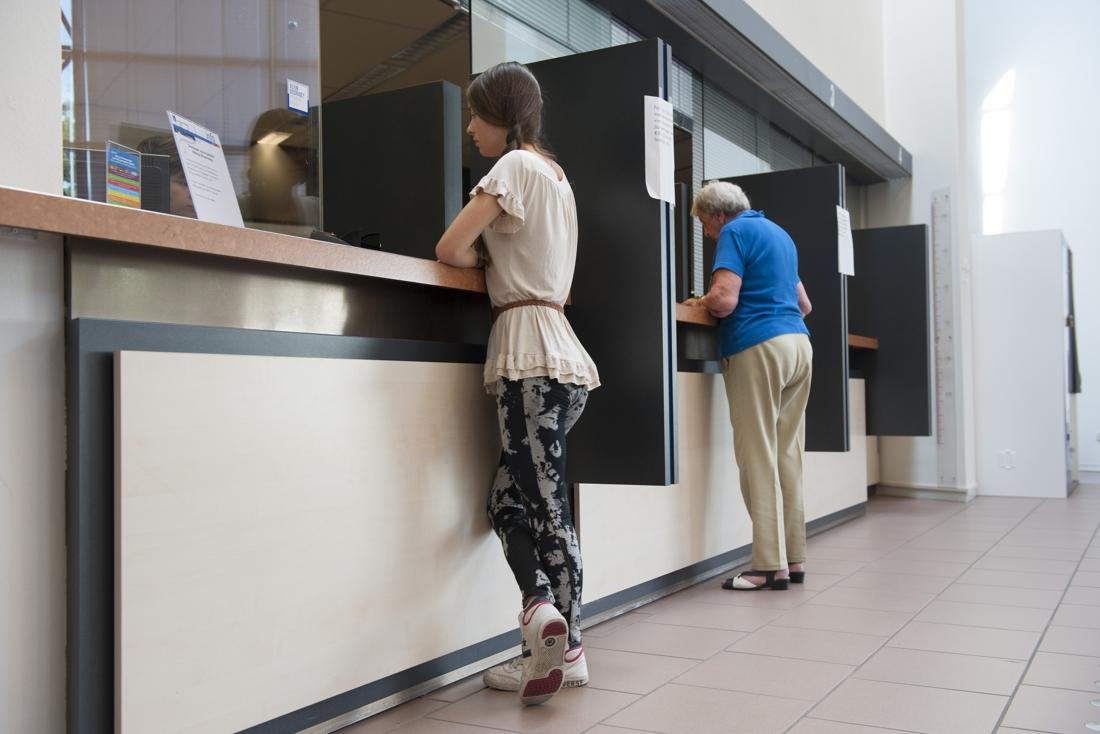 Iedere Belg krijgt straks digitale portefeuille: hoe gaat dat precies in zijn werk?