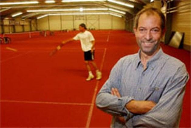 Vlaamse indoorkampioenschappen van start in Ham