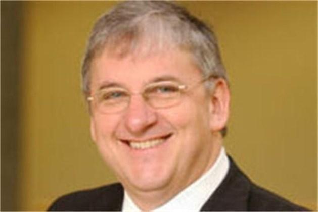 Burgemeester wil neutraal personeel