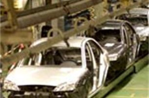 Staking SML legt productie Ford Genk plat - update