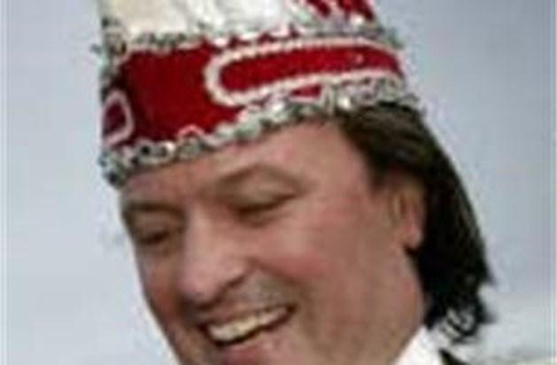 Hoeyberghs veroordeeld door rechtbank