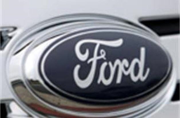 Ford-fabriek in Roemenië wordt groter dan Genk