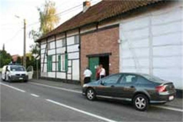 Wellense peuter overgebracht naar UZ Leuven na aanval hond