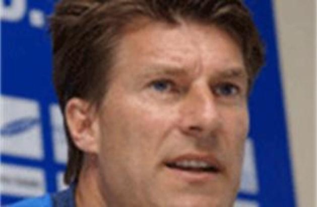 Laudrup mogelijke opvolger van Rijkaard bij Barca