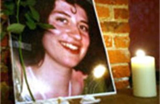 Oproep naar daders op herdenking Annick Van Uytsel