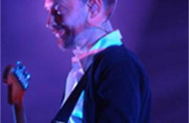 Radiohead wil dat fans met bus naar optredens gaan