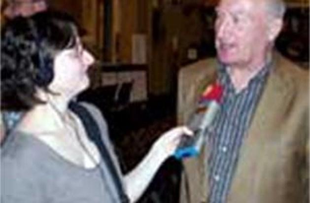 Oud Rekem comité zoekt nog vrijwilligers