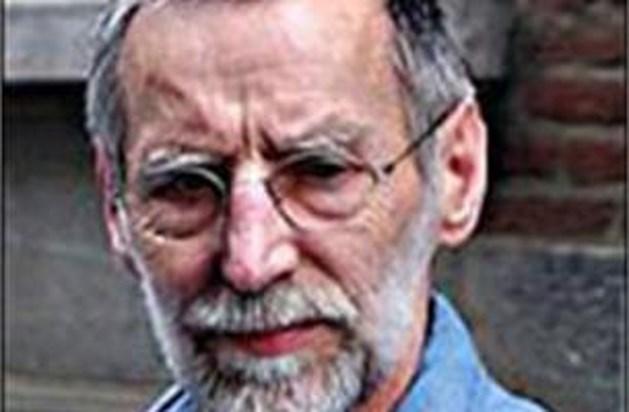 Fourniret ook schuldig aan dood twee bejaarden?