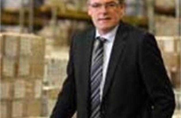 Genks transportbedrijf Essers breidt uit