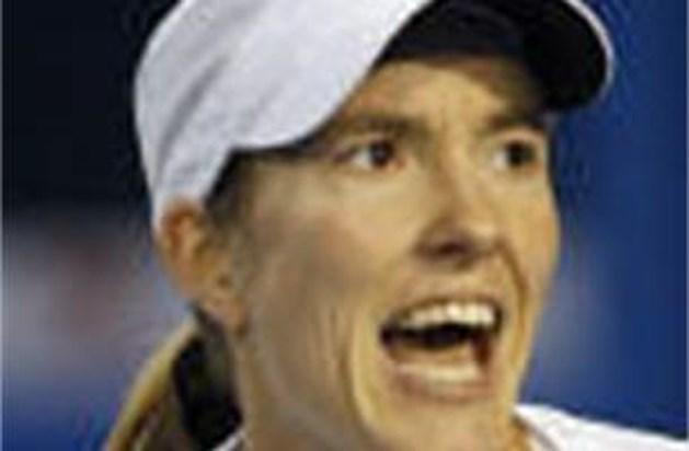 Justine Henin: De beste Belgische sportvrouw ooit